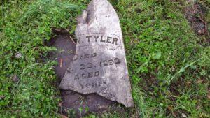 History + Videos – College Park Cemetery Association